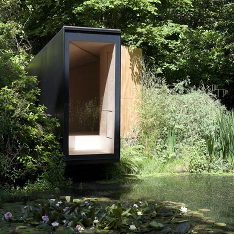 dezeen_Forest-Pond-House-by-TDO_1sq