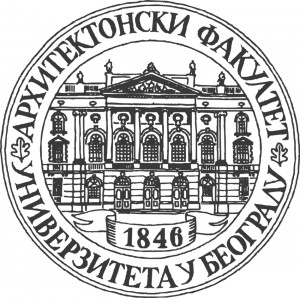 grb fakulteta AF