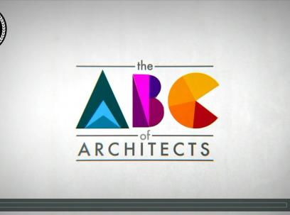Курс 1.4. – Историја модерне архитектуре и урбанизма