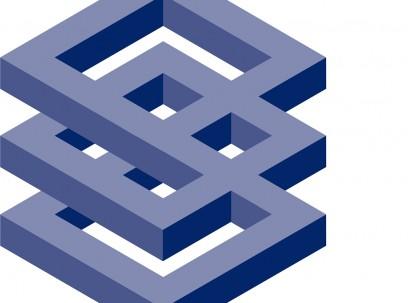 Курс 2.6.3. – Архитектонска графика