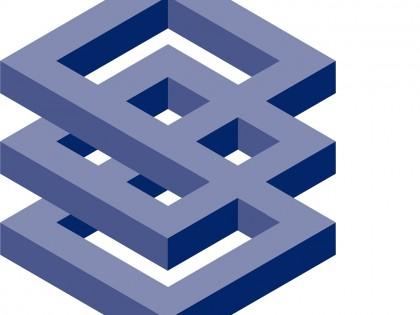 Kurs 2.6.3. – Arhitektonska grafika