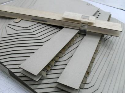 Курс 1.2. – Архитектурa данас