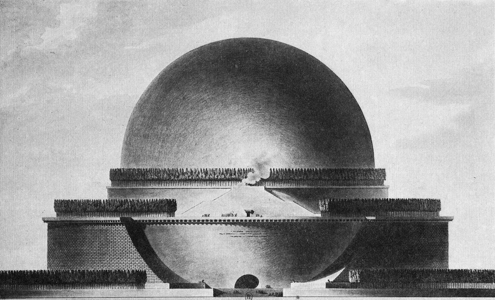 Arhitektura-i-umetnost-Evrope-u-doba-neoklasicizma-i-romantizma_optim