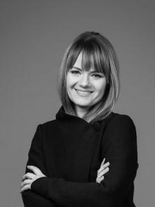 Jelena-Ristic-Trajkovic