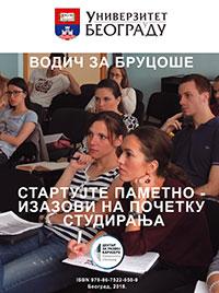 Vodic_za_brucose-Startujte_pametno_opt