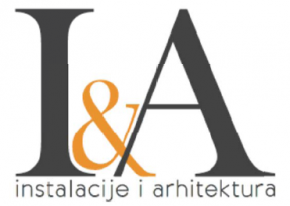 Četvrti međunarodni simpozijum: Instalacije i arhitektura 2013