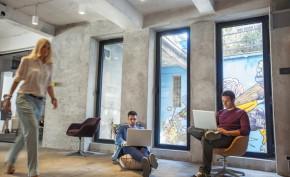 Дизајн инкубатор Нова искра објављује позив за чланство у Designers Lab-у за 2014. годину