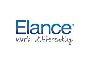 """""""Elance Workshop"""" у Info room-у Канцеларије за младе"""