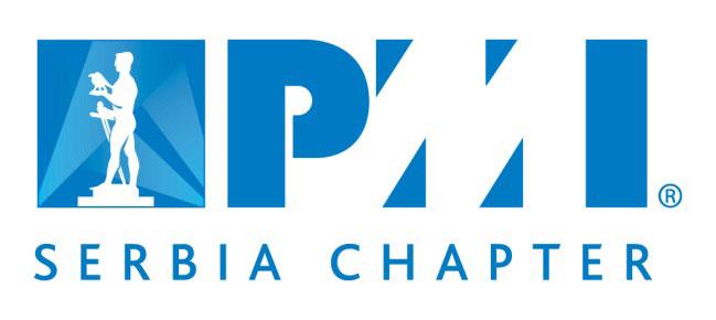 PMI_Serbia_logo_optim