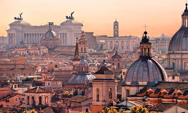 Rome-Polyark-III-2013