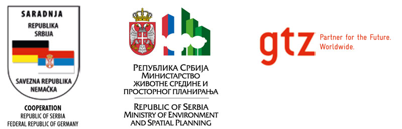 gtz_ambero_logos
