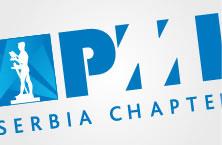 Позив на скуп поводом 10 година PMI огранка Србија