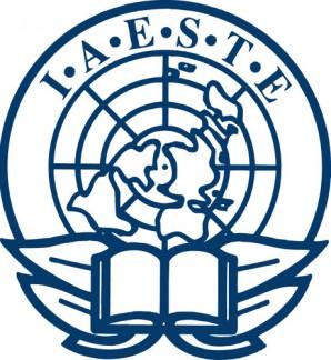 IAESTE конкурс за стручну праксу у иностранству у току 2014. године