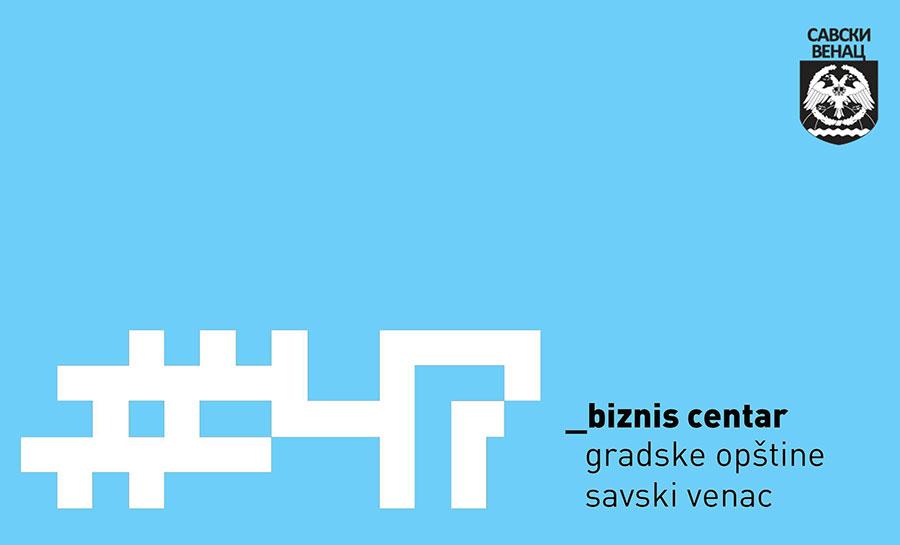 BC_savski-venac