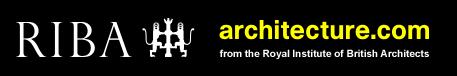 RIBA_architecture_com