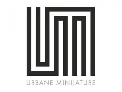 Kurs 17.1. – Urbane minijature