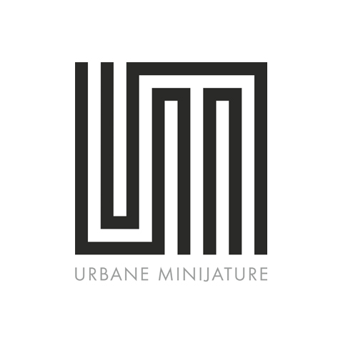 Urbane_minijature_optim