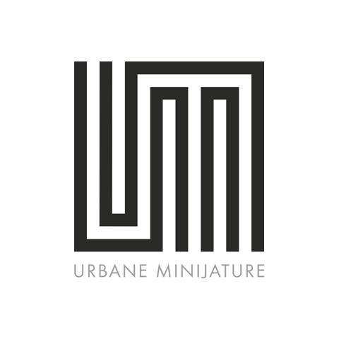 Urbane_minijature_optim
