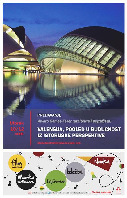 Valensija_pogled-u-buducnost-iz-istorijske-perspektive-PLAKAT