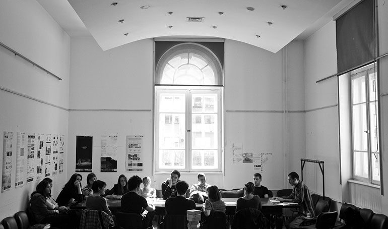 letnja-skola-arhitekture-organizacija