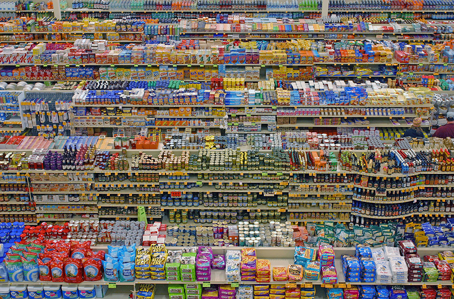 1314_M5-Djordje-Stojanovic---Andreas-Gursky,-Diptych-99-cent-store-II,-2001.-C-Print_o