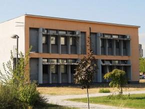 Конкурс за израду логотипа Архитектонског факултета у Подгорици, Универзитета Црне Горе
