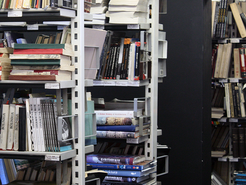 Biblioteka-AF-2_optim