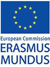Erasmus-Mundus-SIGMA