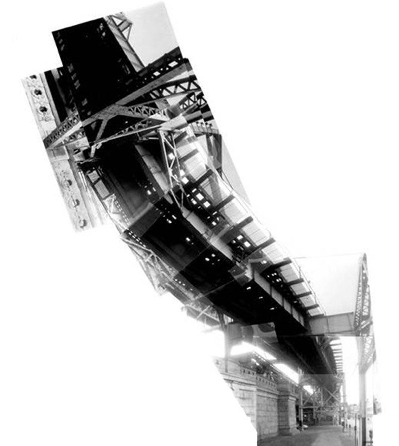 M-172-viadukti-i-pasarele