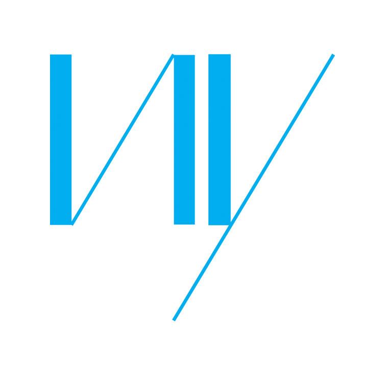MASU_logo_o
