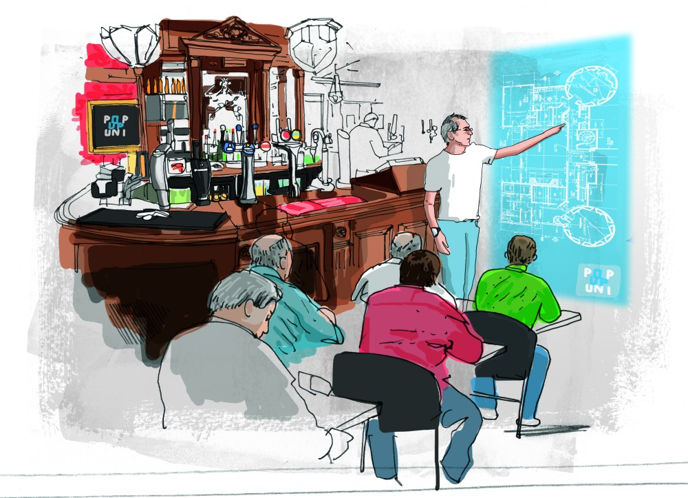 how-over-60s-might-impact-future-cities
