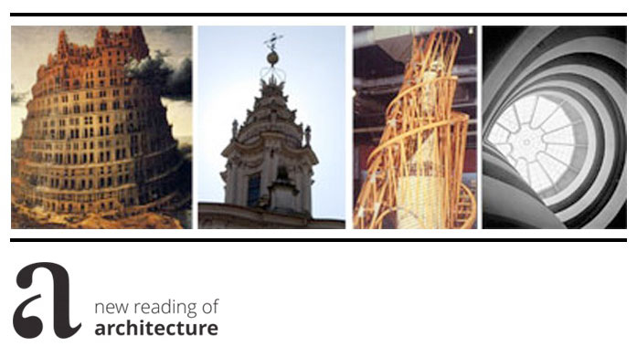 new_reading_of_architecture_opt
