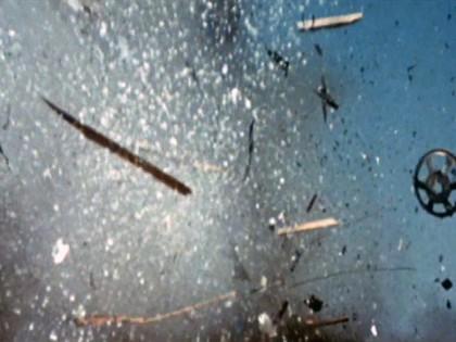 Kurs M7.1. – Video zapis