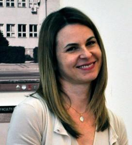 Renata-Jadresin-Milic_nagrada
