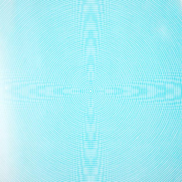 1314_M7.2_Vladimir_Milenkovic_Malta_ilustracija_o