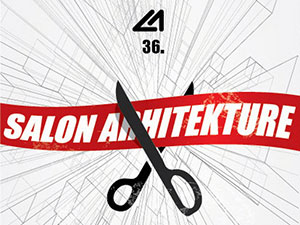 36_salon_arhitekture_side