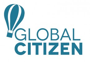 "AIESEC: презентација програма ""Global Citizen"""
