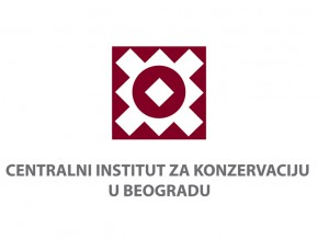 "Seminar ""Teorijski okvir zaštite arhitektonsko-urbanističkog nasleđa"""