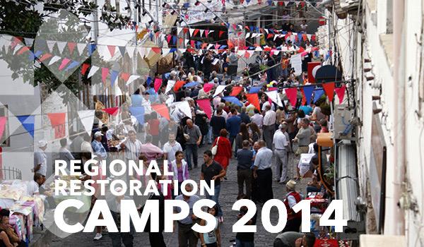 Camps2014_Web_optim