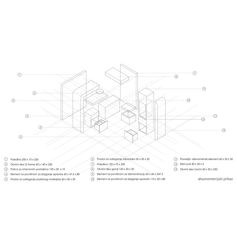 I-nagrada-1b_optim