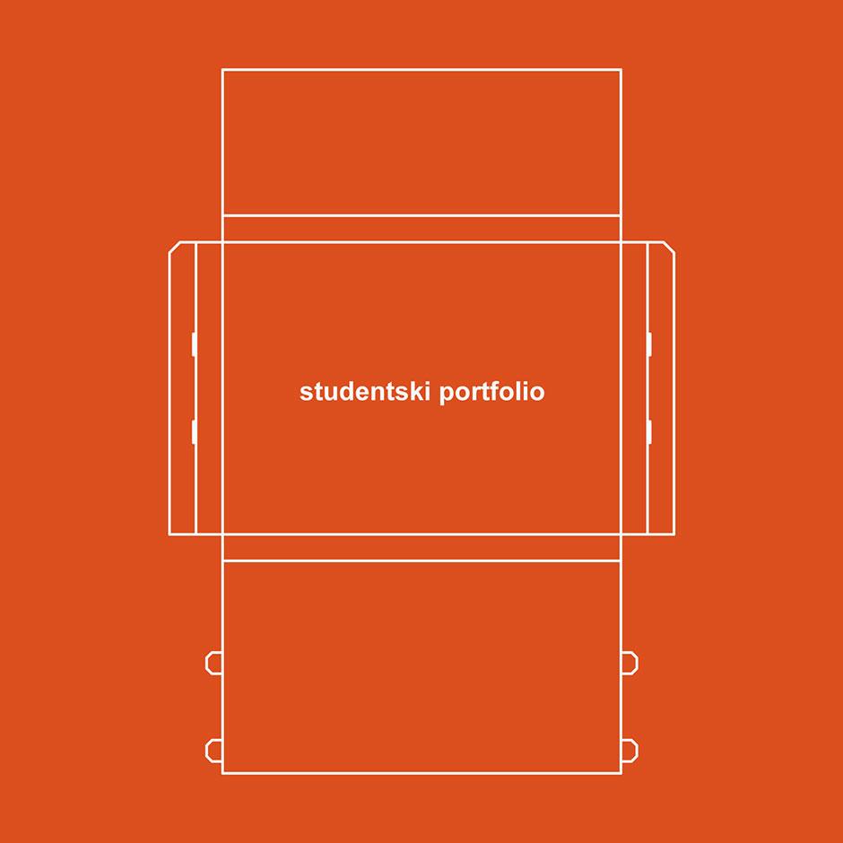 RIBA-portfolio-web_01_opt