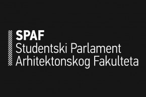 Raspisuju se izbori za delegata u Studentskom parlamentu Univerziteta u Beogradu