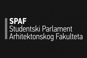 Расписују се избори за делегата у Студентском парламенту Универзитета у Београду