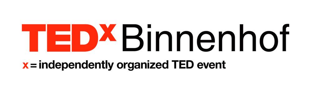 TEDxBINNENHOF_logo_white_big