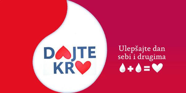 davanje-krvi_optim