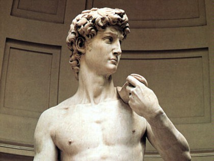 Kurs 7.4. – Istorija umetnosti 2