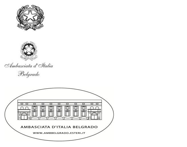 AMBASADA-ITALIJE-logos