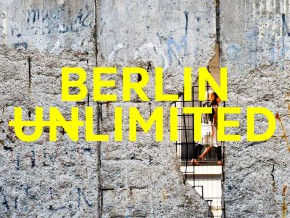 Serija događaja: BERLIN UNLIMITED