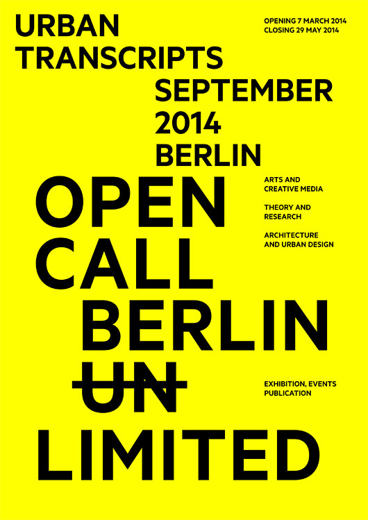 Berlin_Unlimited_poster_o