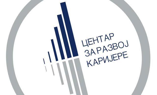 CZRK-logo_optim